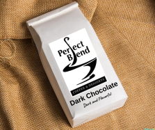 Dark Choclate